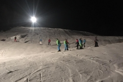 Ausflug Kleingladenbach 2019 (010)