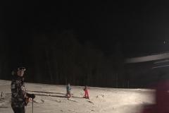 Ausflug Kleingladenbach 2019 (012)