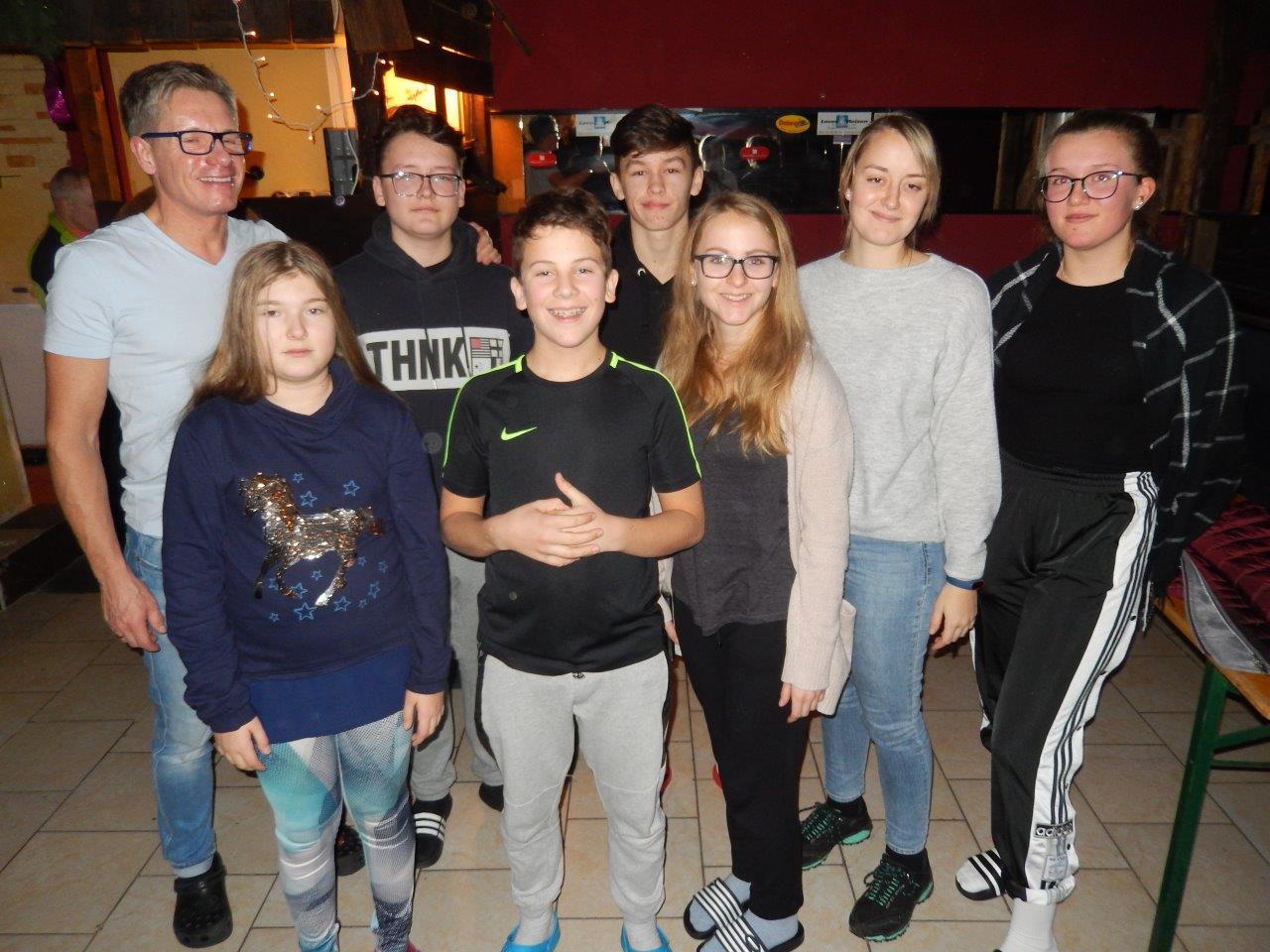 Jugendfreizeit-2019 (14)