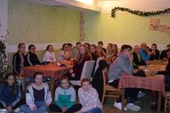 Jugendfreizeit-2020-04