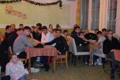 Jugendfreizeit-2020-05