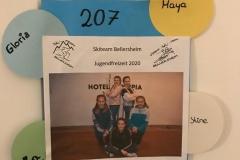 Jugendfreizeit-2020-07