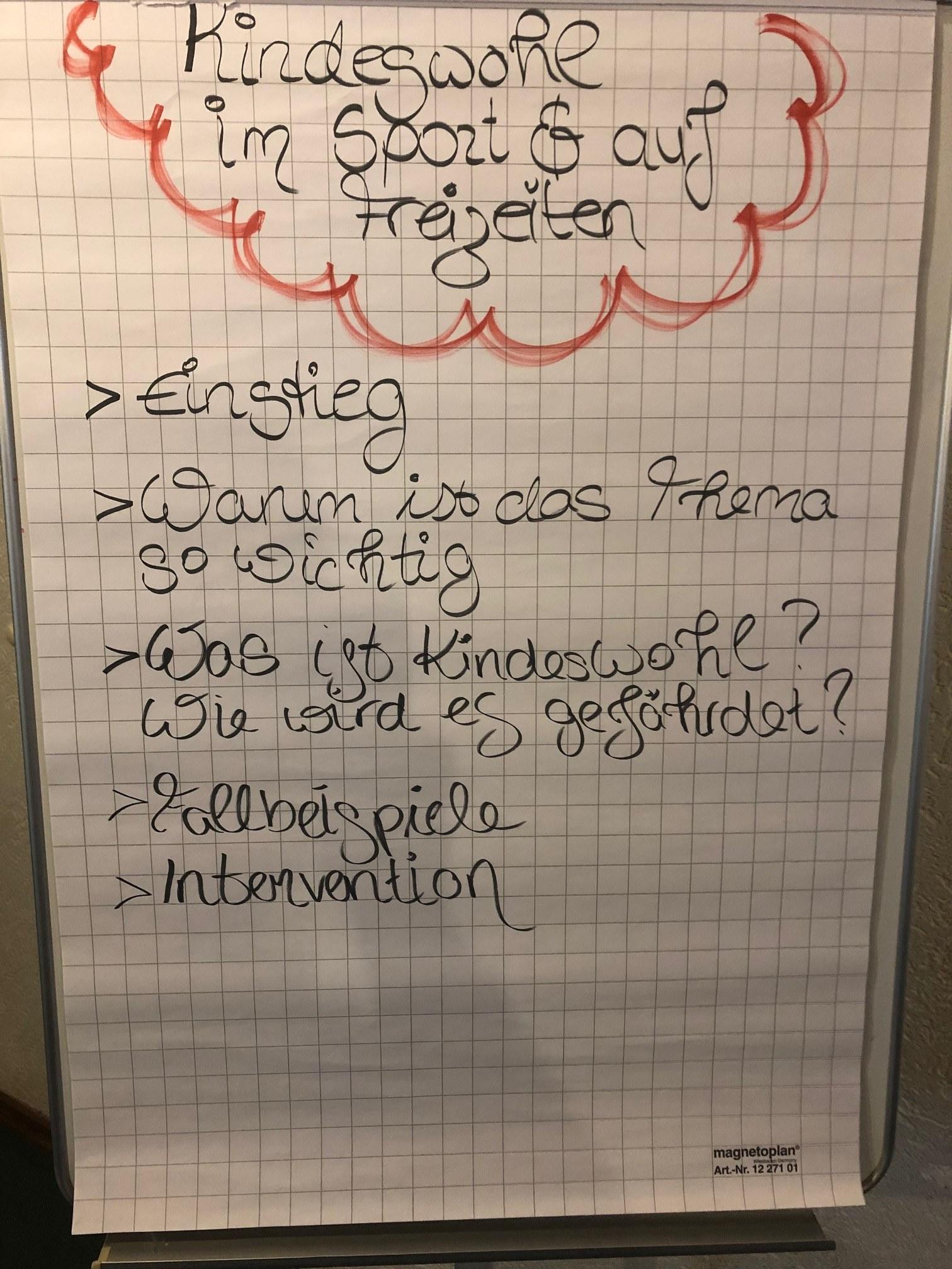 Seminar-Sportjugend-01