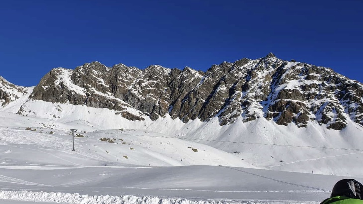 Skiopening-2019-04