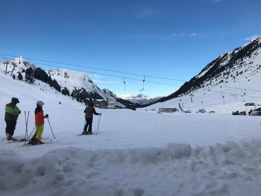 Skiopening-2019-07