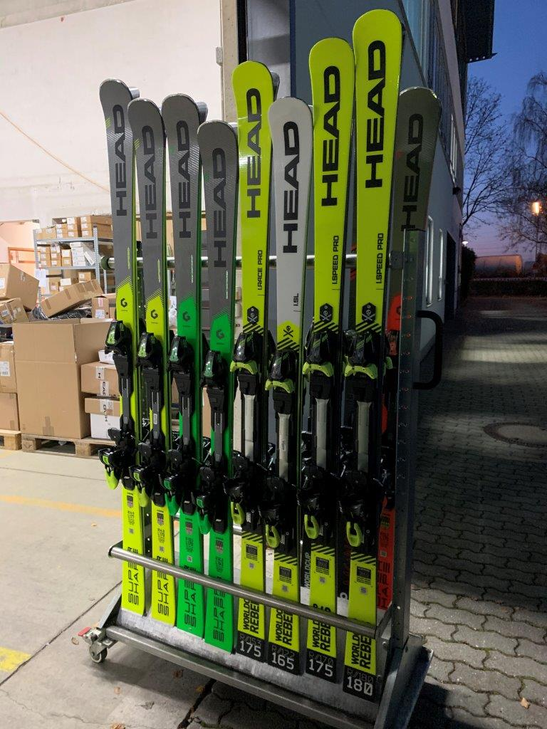 Skiopening-2019-12
