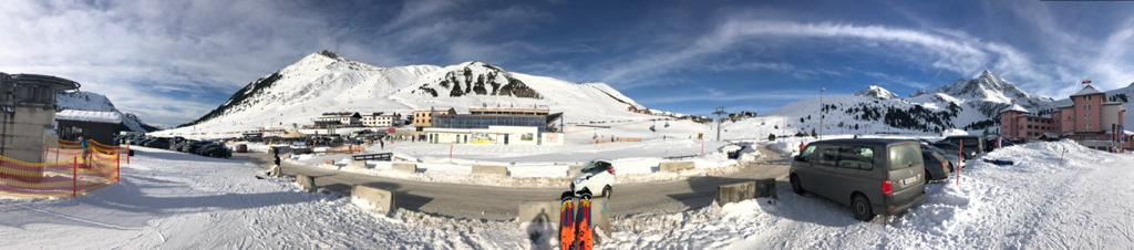 Skiopening-2019-14