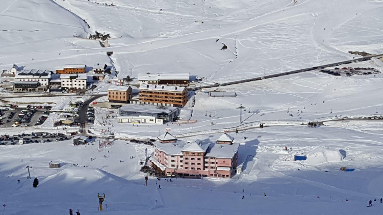 Skiopening-2019-15