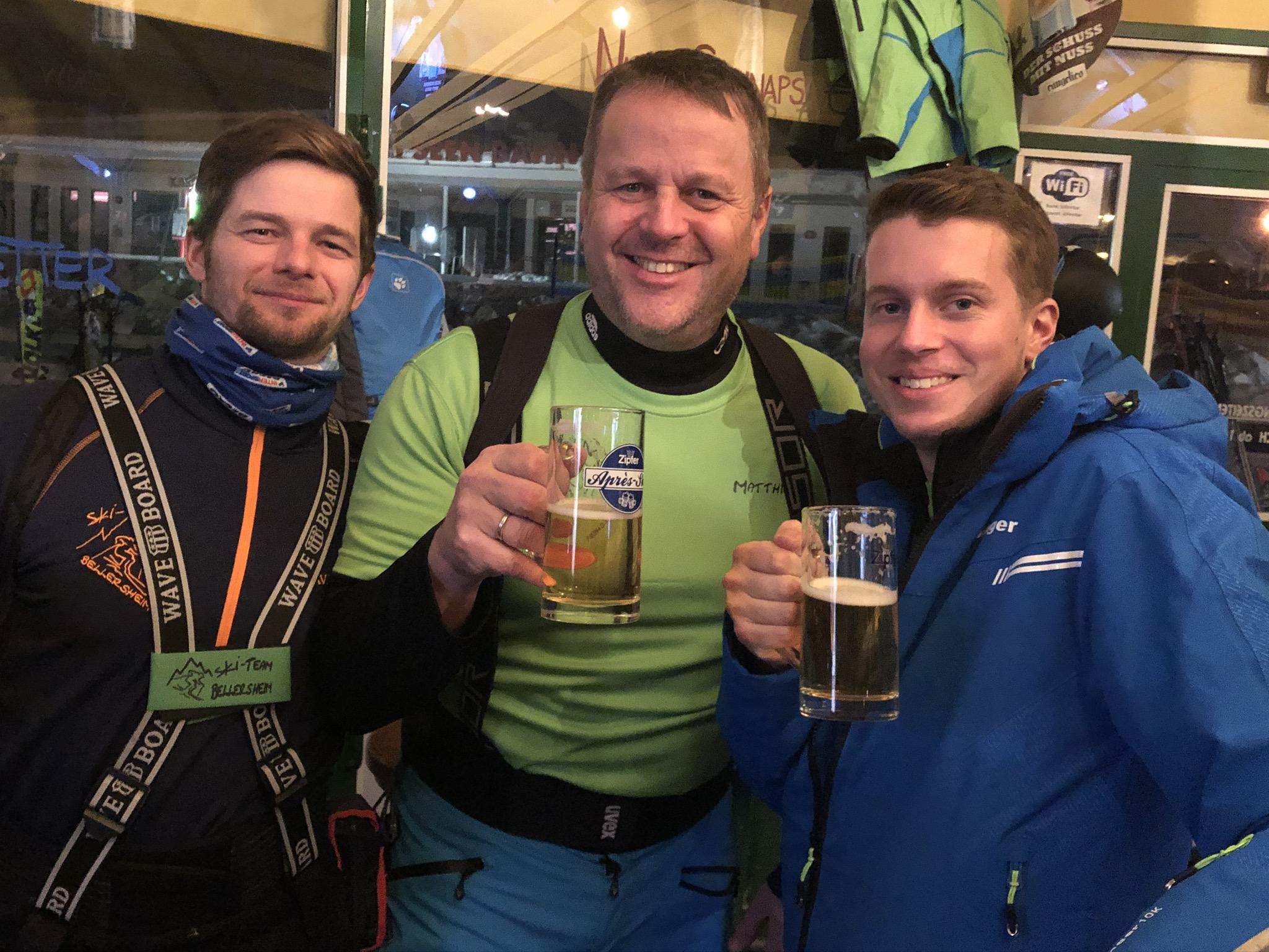 Skiopening-2019-17