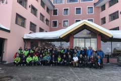 Skiopening-2019-01