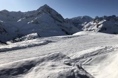 Skiopening-2019-02