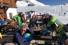 Skiopening-2019-03