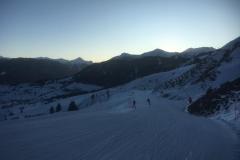 Skiopening-2019-05