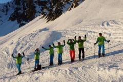 Skiopening-2019-08