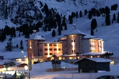 Skiopening-2019-10