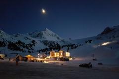 Skiopening-2019-11