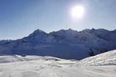 Skiopening-2019-13