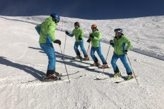 Skiopening-2019-16