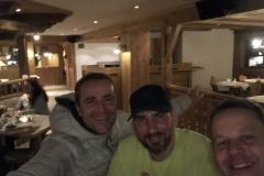 Skiopening-2019-18