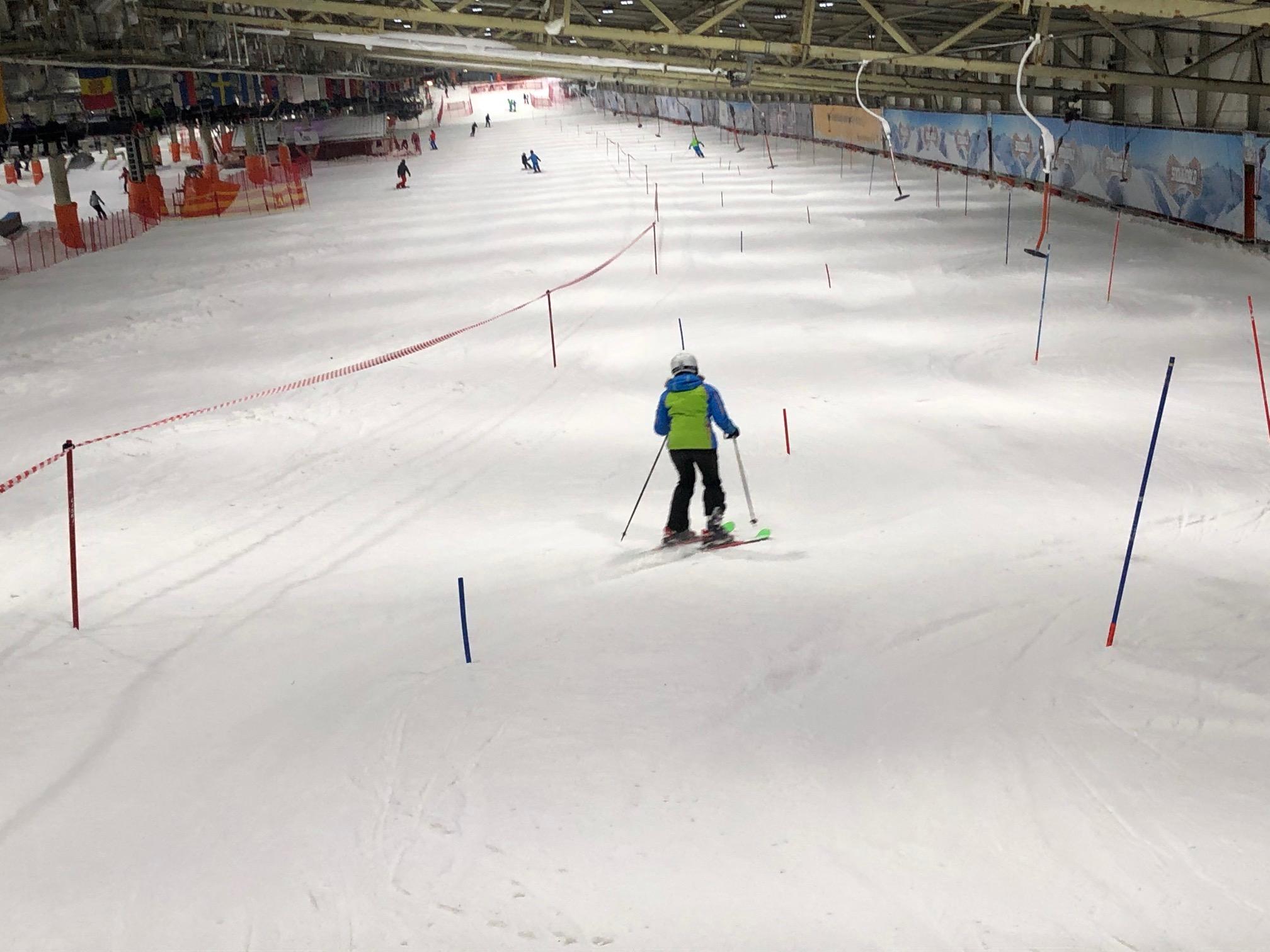 Skihalle-03