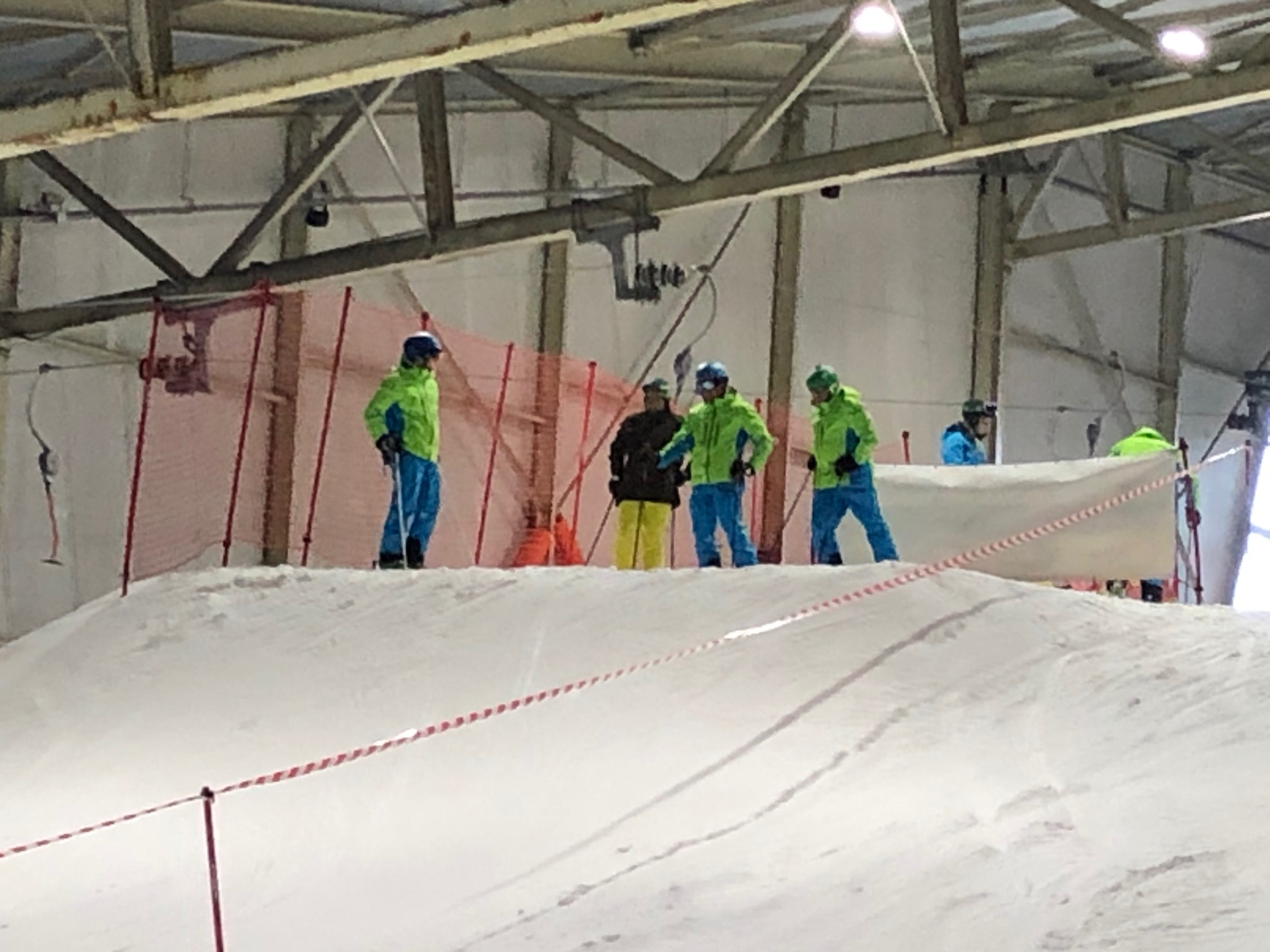 Skihalle-07