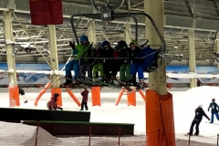 Skihalle-02