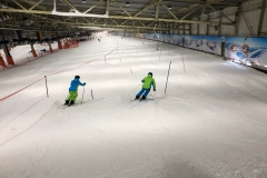Skihalle-04