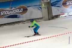 Skihalle-06
