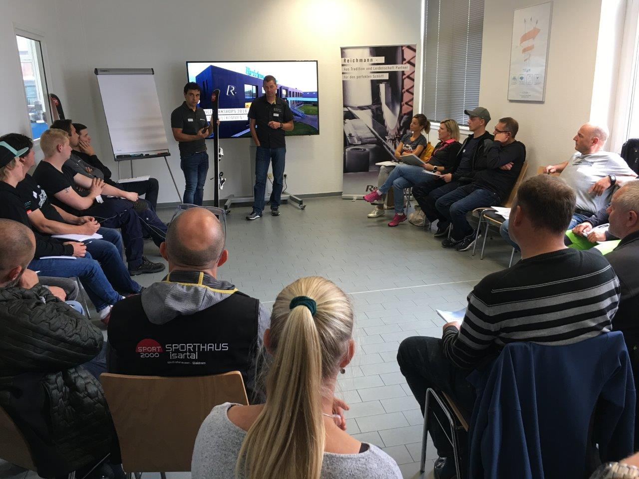 2018-10-Reichmann-Workshop-01