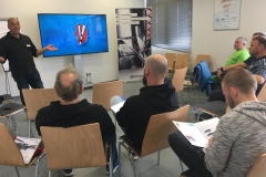 2018-10-Reichmann-Workshop-04