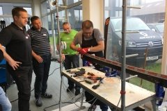 2018-10-Reichmann-Workshop-05